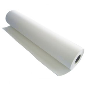 Polyester Injet Canvas Rolls