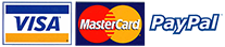 payment credit card debit card